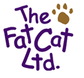 The Fat Cat Ltd.